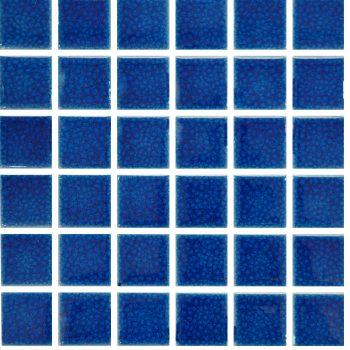 Gạch mosaic gốm RYMG-4848400